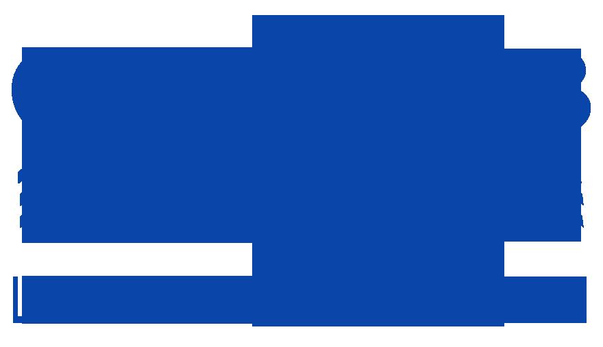 Colsub Cagliari